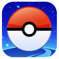 Pokemon Go Tips and Cheats To Help You Catch Them All