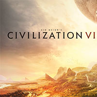 Civilization 6 Cheats and Codes