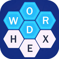 Word Spark Hexa Answers