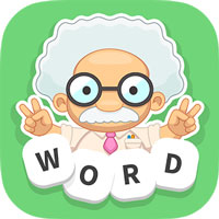 Word Whizzle Search Answers and Cheats