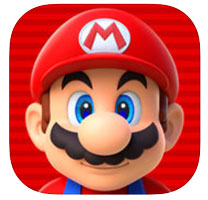 mario run tips and cheats