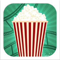 Movie Trivia Answers & Cheats