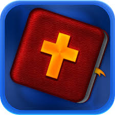 Bible Trivia Answers & Cheats