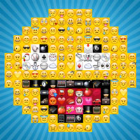 Emoji Nation Answers & Cheats