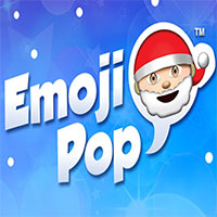 Emoji Pop Holiday Answers & Cheats