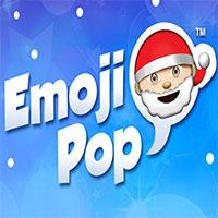 emoji pop holidays answers