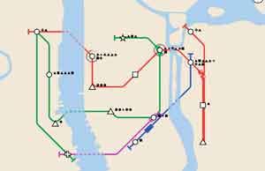 mini-metro-tips-07