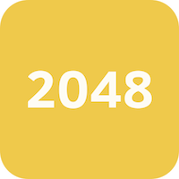 2048 Strategy & Tips